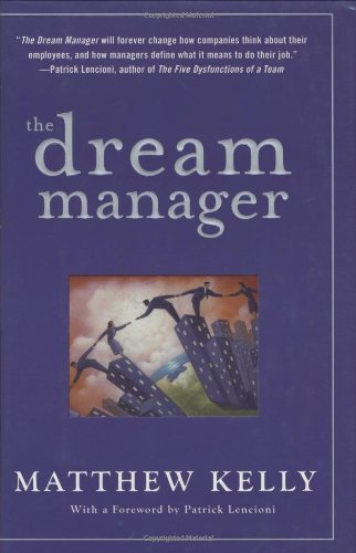 the-dream-manager
