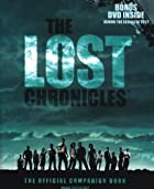 The Lost Chronicles: The Official Companion…