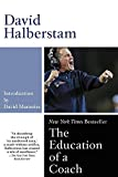 Halberstam, David: The Education of a Coach