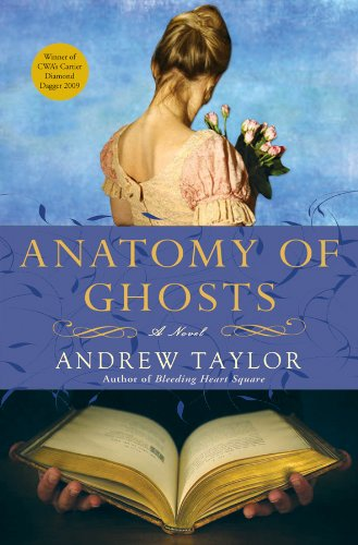 the-anatomy-of-ghosts