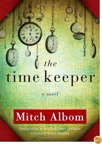 TThe Time Keeper