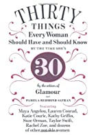 30 Things Every Woman Should Have and Should…
