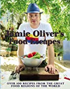 Jamie Oliver's Food Escapes: Over 100…