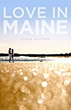 Love in Maine by General Hospital's…