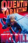 Tarantino, Quentin: Kill Bill