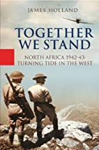 Together We Stand: America, Britain, and the…