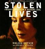 Oufkir, Malika: STOLEN LIVES