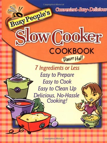 busy-peoples-slow-cooker-cookbook