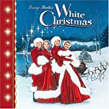 Thomas Nelson Publishing Staff: White Christmas: May Your Days Be Merry and Bright and May All Your Christmases Be White
