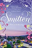 Colleen Coble: Smitten