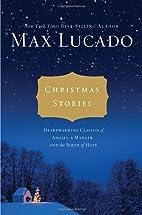 Christmas Stories: Heartwarming Classics of…