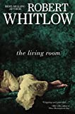 Whitlow, Robert: The Living Room