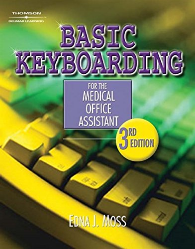 basic-keyboarding-for-the-medical-office-assistant-spiral-bound-version