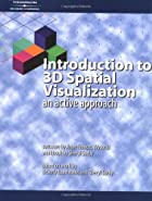 Introduction to 3D Spatial Visualization: An…