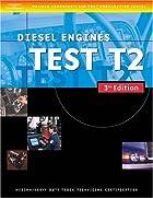 ASE Medium/Heavy Duty Truck Test Prep…