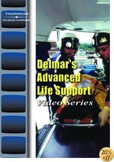 Delmar's Advanced Life Support Skills Video Series