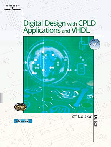 digital-design-with-cpld-applications-and-vhdl