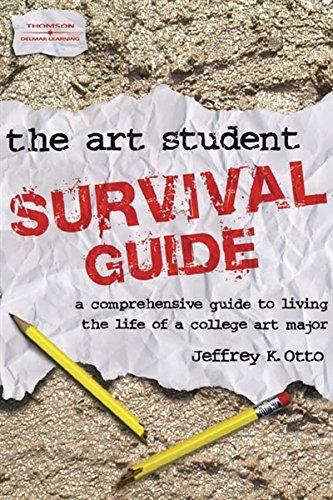 the-art-student-survival-guide-design-concepts