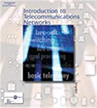 Introduction to Telecommunications Networks…