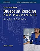 Intermediate Blueprint Reading For…