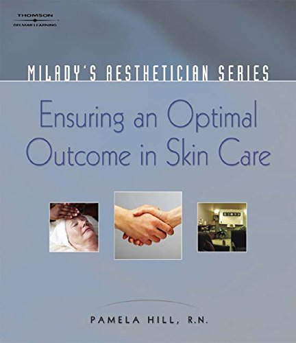 miladys-aestheticican-series-ensuring-an-optimal-outcome-in-skin-care-miladys-aesthetician-series