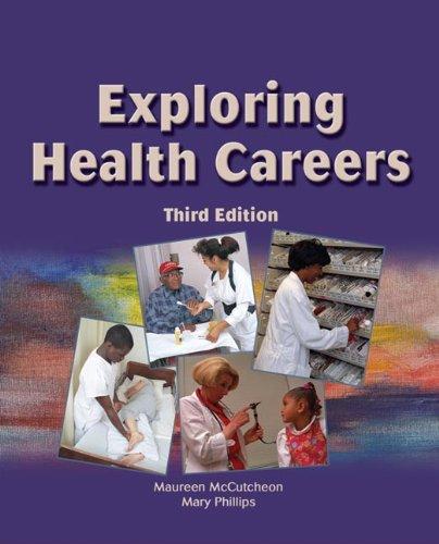 exploring-health-careers