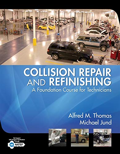 collision-repair-and-refinishing-a-foundation-course-for-technicians