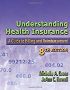 Understanding Health Insurance: A Guide to…