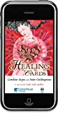 Myss, Caroline: Healing Cards Prepack