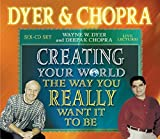 Dyer Dr., Dr. Wayne W.: Creating Your World
