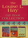 Hay, Louise: Louise Hay Gift Book Collection (Little Books and CDs)