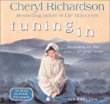 Richardson, Cheryl: Tuning In