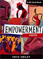 Empowerment Cards For Inspired Living by…