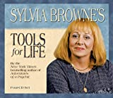 Browne, Sylvia: Tools for Life