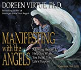 Virtue, Doreen: Manifesting with the Angels