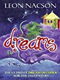 Nacson, Leon: A Stream of Dreams: The Ultimate Dream Decoder for the 21st Century