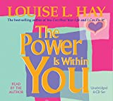 Hay, Louise: Power Is Within You