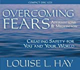 Hay, Louise: Overcoming Fears