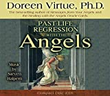 Virtue, Doreen: Past Life Regression With the Angels