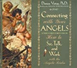 Virtue, Doreen: Connecting With Your Angels