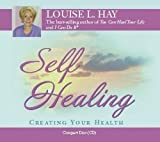 Hay, Louise: Self-Healing