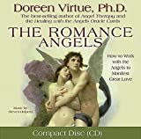 Virtue, Doreen: Romance Angels