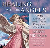Virtue, Doreen: Healing with the Angels