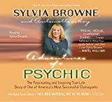 Browne, Sylvia: Adventures of a Psychic