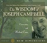 Toms, Michael: The Wisdom of Joseph Campbell