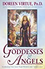 Goddesses & Angels - Doreen Virtue