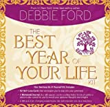 Ford, Debbie: The Best Year Of Your Life Kit