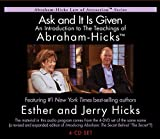 Esther Hicks: Ask and It Is Given - Part II: The Processes (Pt.II)