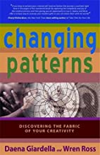 Changing Patterns: Discovering the Fabric of…