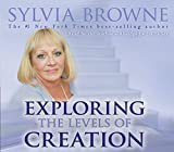 Browne, Sylvia: Exploring the Levels of Creation 2-CD